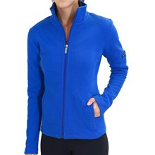 Jacket - Straight Down Women's