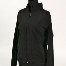 Jacket - VR Logo Women's