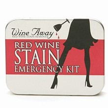 Wine Away - Emergency Stain Kit