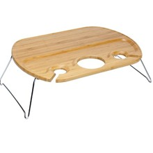 Mesamio Picnic Table