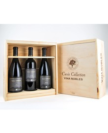 Gift Set - Cuvée Collection