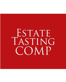 Tasting Fee - Estate Complimentary