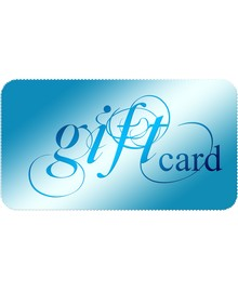 Gift Card Vina Robles