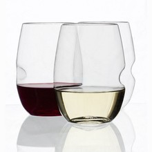 Wine Glass - Govino