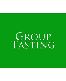 Tasting Fee - Group