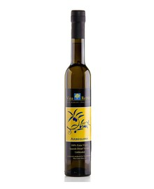Olive Oil - Arbequina
