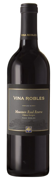 2014 Mountain Road Reserve